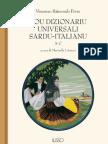 Luigi m bianchi dizionario italiano dei termini txt vocabolario sardo italiano a c fandeluxe Images