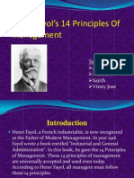 Henri Fayol_s 14 Principles of Management