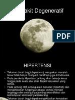 CHOP3.6-Penyakit Degeneratif 2