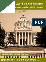 Newsletter8-GLFR-GrandeLogeFemininedeRoumanie (1)