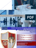 Usc Ds Creac Dptos Seguridad