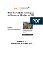 9781849683425-Chapter-08_Workflow_based_MVVM_Applications_Sample_Chapter