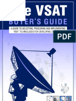 95682763 the VSAT Buyers Guide