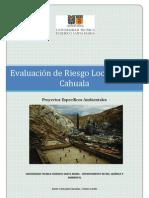Trabajo N°1 - Ev. de Riesgos Cahuala (1)