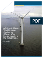 national offshore wind strategy2