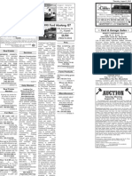 Classifieds 8/9/12