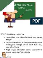 BPTHB (2)