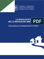 Muduli Mediazione Immobiliare Rid