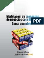 Modelagem de Processos de Negócios com BPM