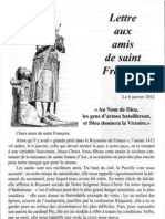 morgon_lettre_amis_saint_françois_29