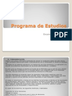 Programa Informatica 1