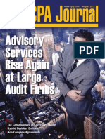 2012-08 CPA Journal August