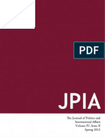 JPIA Spring 2012 Online5.pdf