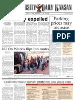 2005-03-08