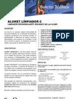 LIMPIADOR C - EXPOMEGA.pdf