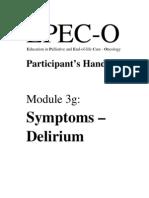 Epec-o m03g Delirium Ph