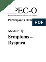 Epec-o m03j Dyspnea Ph