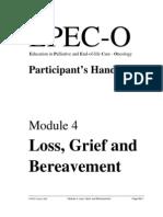EPEC-O M04 Loss PH