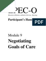 EPEC-O M09 Goals PH