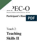 Epec-o t02 Teach2 Ph