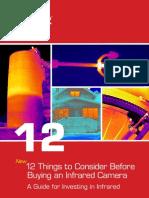 12Things Booklet