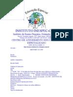 187357 Modelo Instituto Inespecanexo