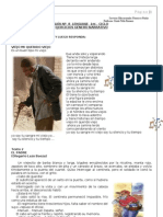 Guía n 8 1er. ciclo