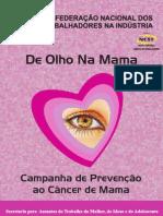 Livre to Pr Even Cao Mama