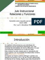 Mdulo Instruccionalrelaciones y Funciones 1223866066294958 9