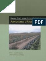 Asociaciones y Rotaciones Tcm7-187413