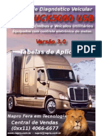 Lista Pc Truck