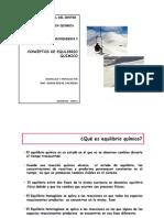 2008+I+11+Equilibrio+Quimico+Adicional