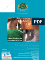 casos_clinicos_optometria_05_06