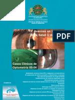 casos_clinicos_optometria_05_06