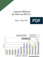 comercio bilateral español 2011_ene-jun