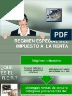 diapositivasseminariocomercial-100125023946-phpapp02