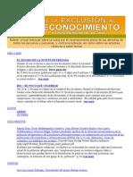 Estado de La Juventud Peruana