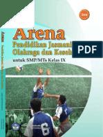 BukuBse.belajarOnlineGratis.com-Arena Penjasorkes Smp Mts Ix-1