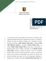 ATA_SESSAO_2488_ORD_1CAM.pdf
