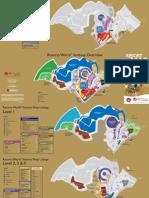 uss map