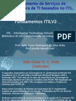 GSITI_baseados_ITILV41