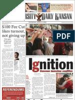 2006-04-13