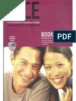 ECCE Book 3, Practice Examinations