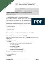 AutoCaAD_FT3
