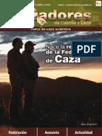 2011-01-CazadoresCyL
