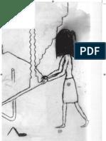 LIMONGI, F. As eleições de 2010 e o quadro partidário (2010)