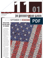 2006-09-11