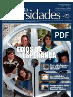Dreer PDF Rev22