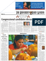 2006-10-27