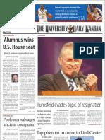2006-11-10